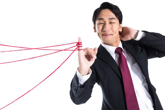 モテる男とモテない男の違いってなんだろう?.jpg